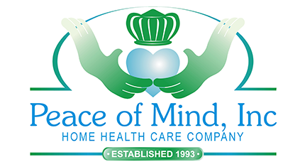 Peace of Mind, Inc.